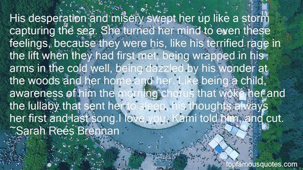 Quotes About Coming Home From War