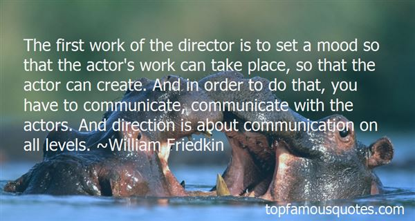 Quotes About Communication And Autism