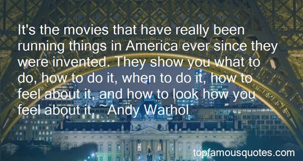 Quotes About Communication From Movies