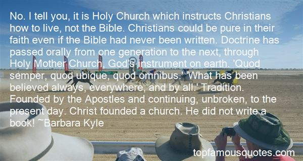 Quotes About Communion From The Bible
