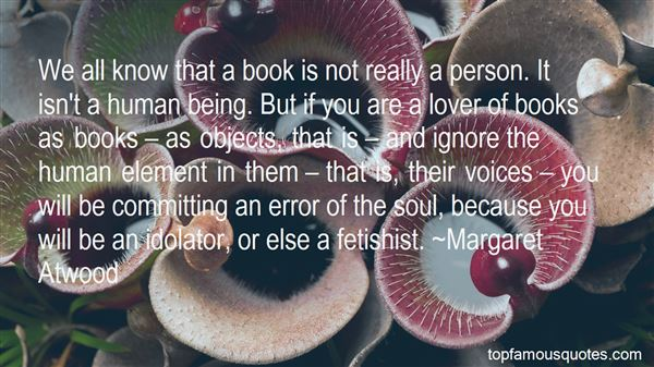 Quotes About Comparing Movies And Books