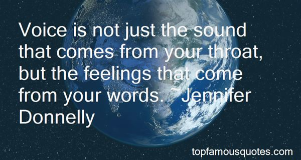 Quotes About Concealing Feelings