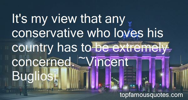 Quotes About Conservative Stupidity