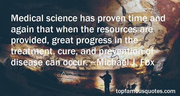 Quotes About Conserving Resources