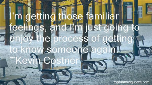 Quotes About Constantly Getting Hurt