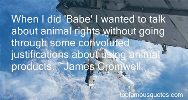 Quotes About Control In Animal Farm