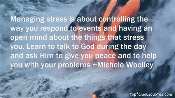 Quotes About Controlling Your Mind
