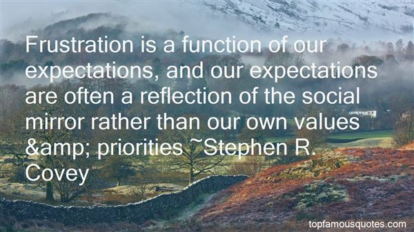 Quotes About Core Democratic Values