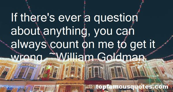 Quotes About Count On Me