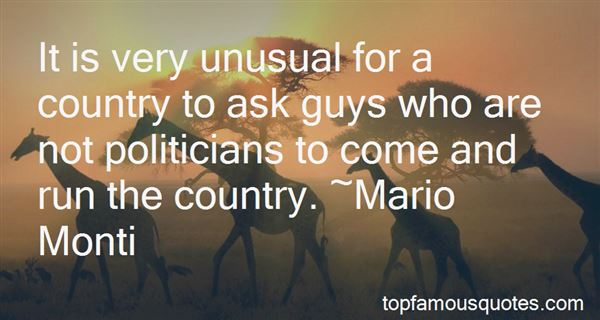 Quotes About Country Guys