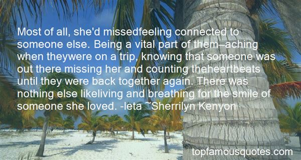 Quotes About Couples Traveling Together