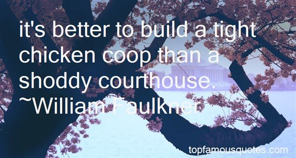 Quotes About Courthouse
