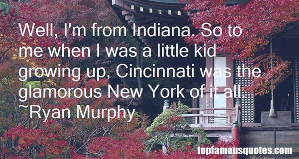 Quotes About Cousins Growing Up