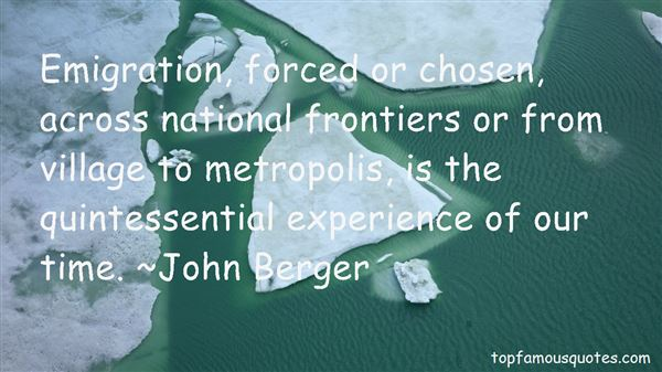 Quotes About Crater Lake National Park
