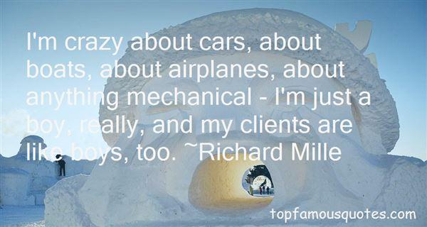 Quotes About Crazy Clients