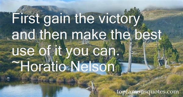 Quotes About Cricket Victory
