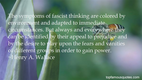 Quotes About Critical Thinking By Socrates