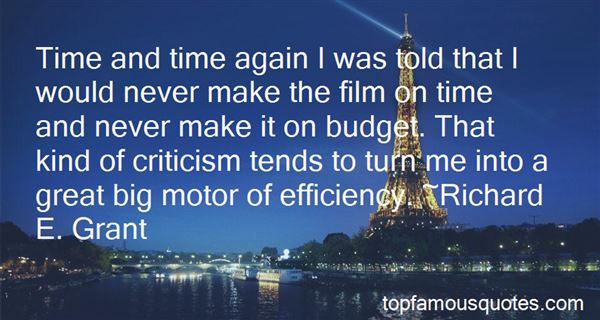 Quotes About Criticism Tumblr