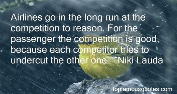 Quotes About Crossfit Competition