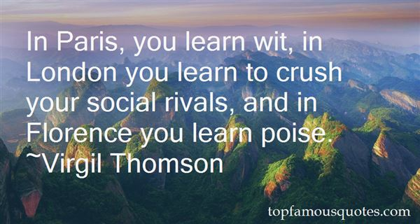 Quotes About Crush Tagalog 2015
