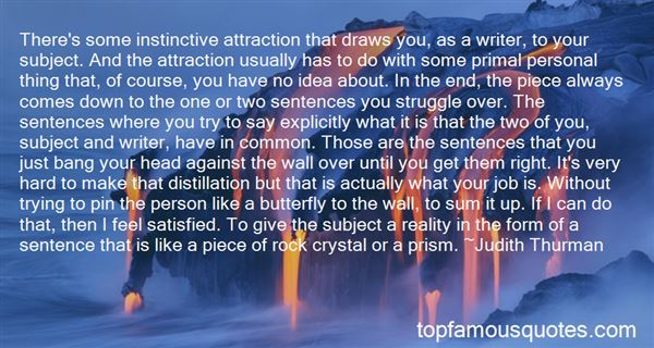 Quotes About Crystal Meth Addiction