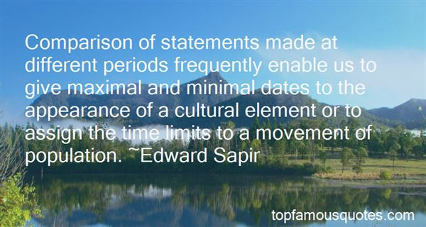 Quotes About Cultural Globalisation