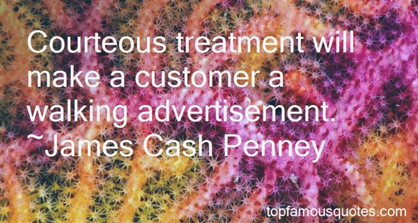Quotes About Customer Referrals