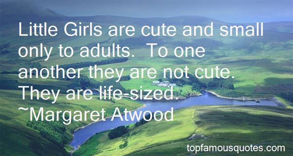 Quotes About Cute Sleepovers