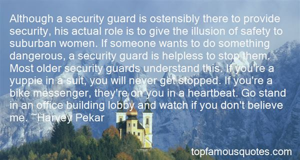 Quotes About Cyber Safety