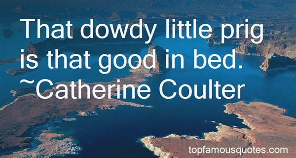 Quotes About Daddys Little Girl