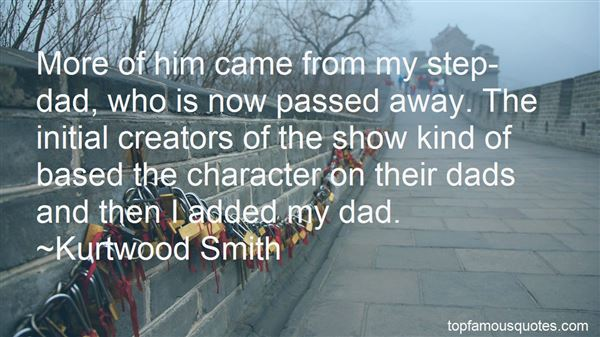 Quotes About Dads And Daughters Relationships