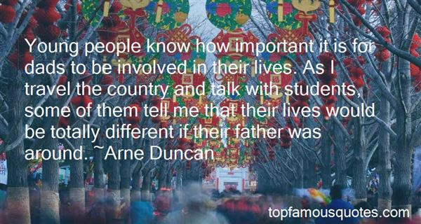 Quotes About Dads From Daughters