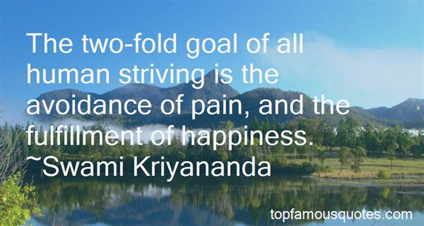 Quotes About Dance And Happiness