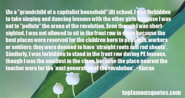 Quotes About Dancing Freely