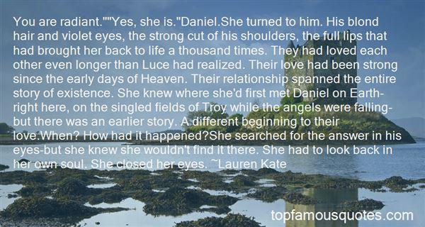 Quotes About Daniel Padilla Tagalog
