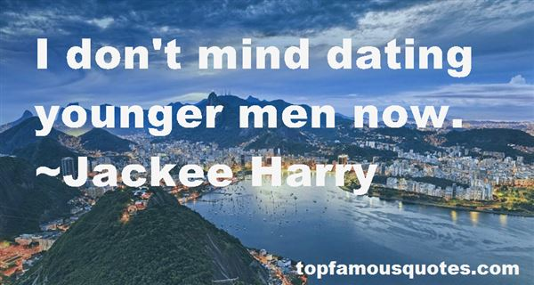 Quotes About Dating A Coal Miner