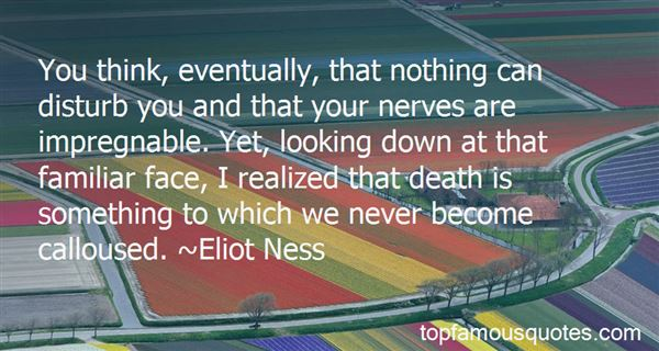 Quotes About Death After A Long Illness