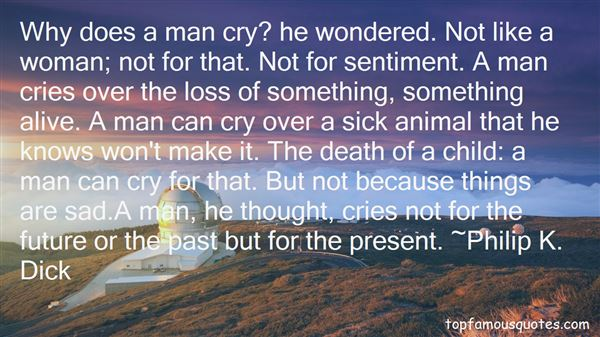 Quotes About Death That Make You Cry