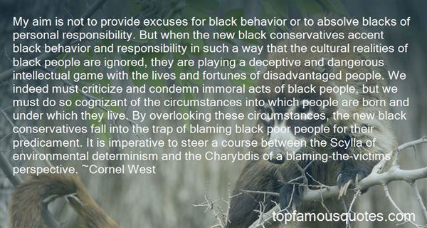 Quotes About Deceptive Behavior