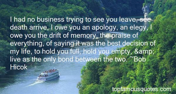 Quotes About Decision Tumblr