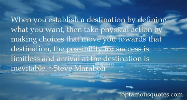 Quotes About Defining Success