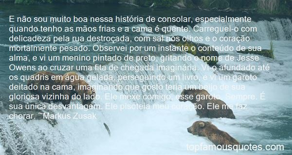 Quotes About Delicadeza