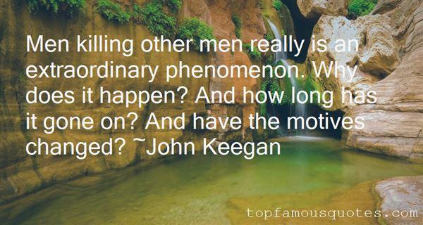 Quotes About Dishonest Men