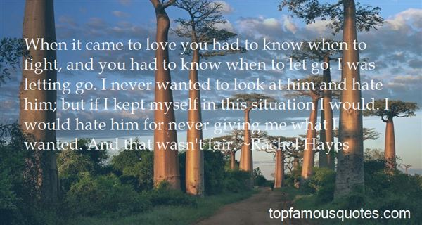 Quotes About Distance Love Affair