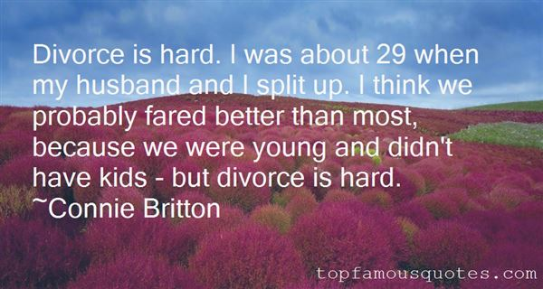 Quotes About Divorce Tumblr