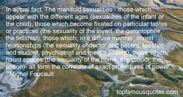Quotes About Doctor And Patient