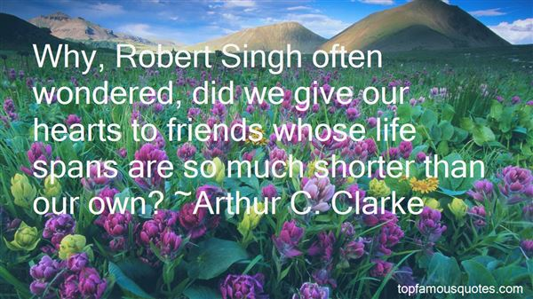 Quotes About Dodgy Friends
