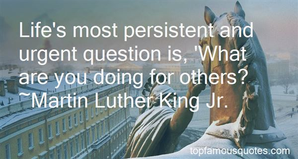 Quotes About Doing For Others