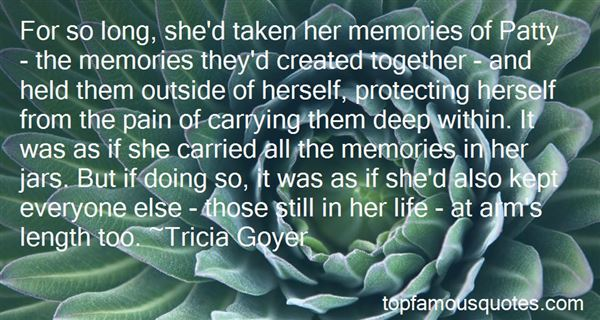 Quotes About Doing Life Together