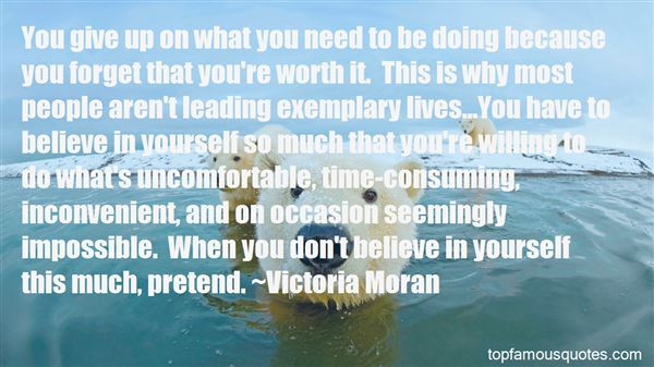 Quotes About Doing What You Have To Do For Yourself